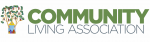 Community Living Association
