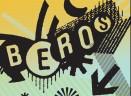 beros-image-2