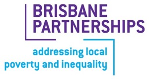 Brisbane Partnerships logo 2017